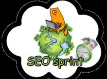 Заработок на SeoSprint