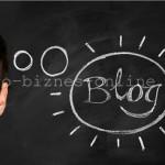 Как заработать на блоге.