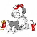 Как заработать на блоге (2 часть)