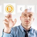 Заработок bitcoin.