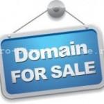 Киберсквоттинг. Заработок на регистрации доменных имен.