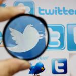 Заработок на Твиттере – легко и просто!